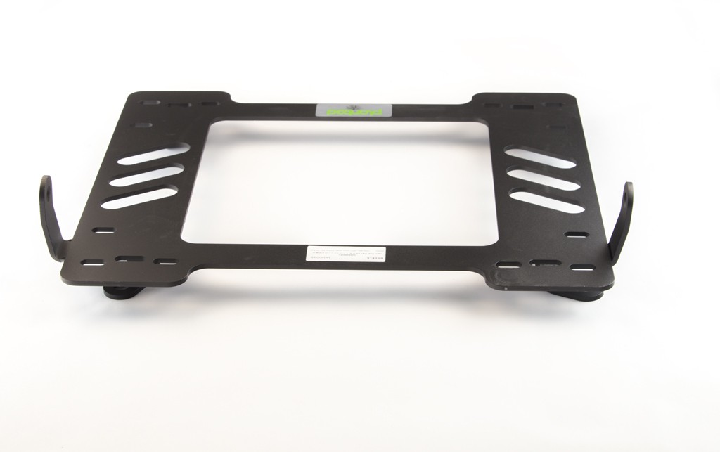 Planted Seat Bracket- BMW Z3Coupe/M Coupe (1996-2002 ...