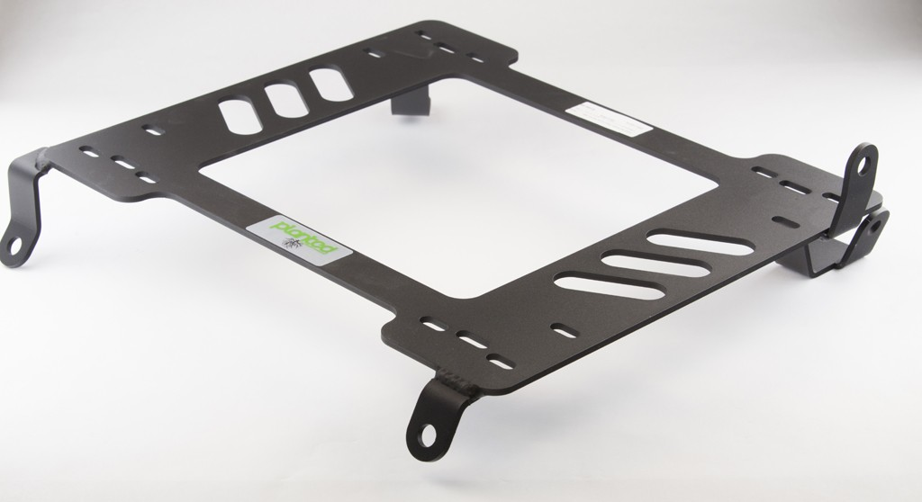 sparco seat installation instructions