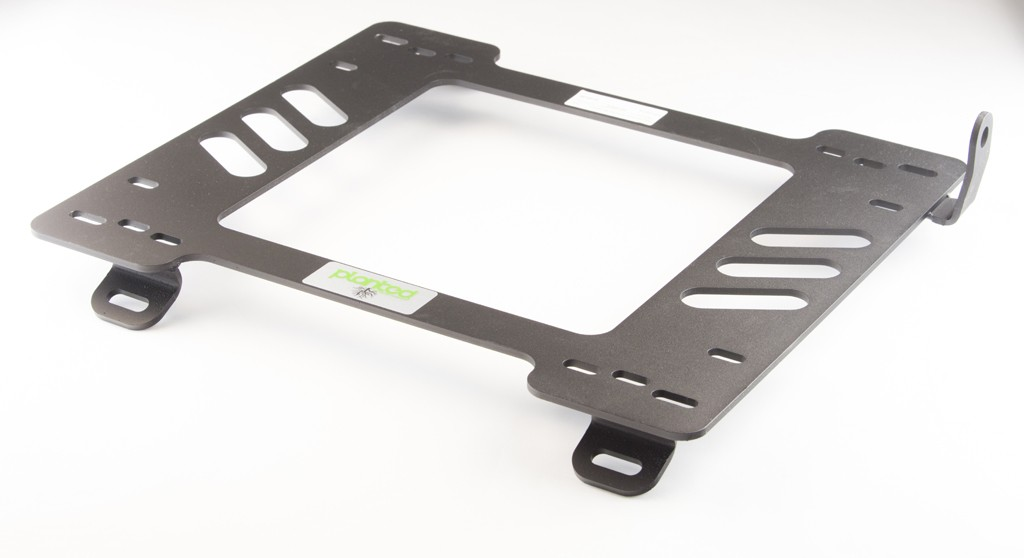 Planted Seat Bracket- Mazda MX-5 Miata [NB Chassis] (1998-2005) - Passenger / Right