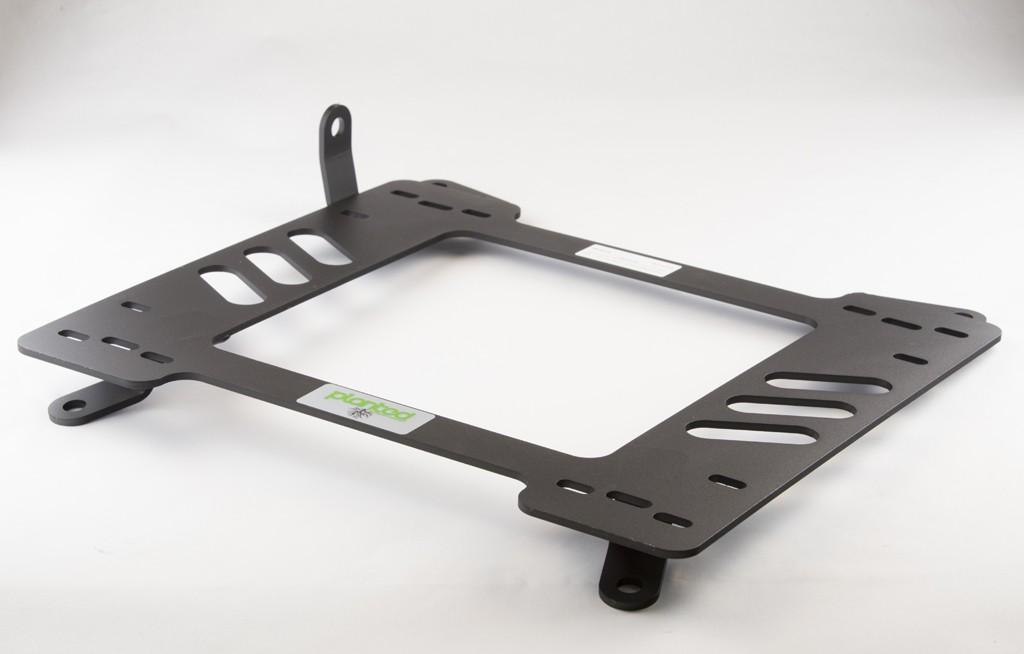 Planted Seat Bracket- Scion FR-S / Subaru BRZ / Toyota FT-86 (2012+) - Driver / Left