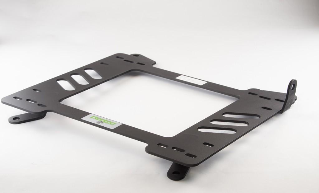 Planted Seat Bracket- Scion FR-S / Subaru BRZ / Toyota FT-86 (2012+) - Passenger / Right