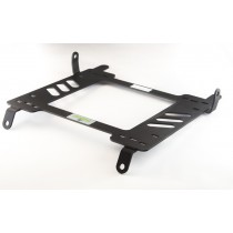 Planted Seat Bracket- Acura NSX (1991-2005) - Driver / Left