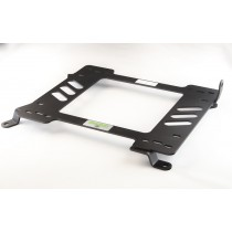 Planted Seat Bracket- Audi A3 Hatchback (2003-2013) - Passenger / Right