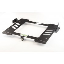 Planted Seat Bracket- Audi A4 [B5 Chassis] (1994-2001) - Passenger / Right