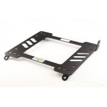 Planted Seat Bracket- Porsche 996/Boxster/997/Cayman/991 (1998+) - Passenger / Right