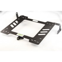 Planted Seat Bracket- VW Golf/GTI/Jetta [MK3 Chassis] (1993-1998) - Driver / Left