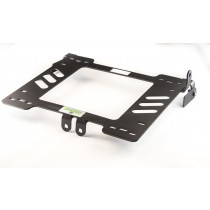 Planted Seat Bracket- VW Beetle/Golf/GTI/Jetta [MK4 Chassis] (1999-2005) - Passenger / Right
