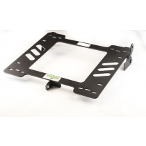 Planted Seat Bracket- VW Golf/GTI/Jetta/Rabbit [MK2 Chassis] (1985-1992) - Passenger / Right