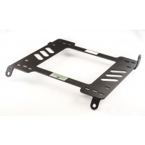 Planted Seat Bracket- Acura Integra (1994-2001) - Passenger / Right