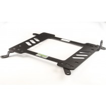 Planted Seat Bracket- Ford Focus (2000-2007) - Passenger / Right