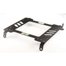 Planted Seat Bracket- Ford Mustang (2005-2014) - Passenger / Right