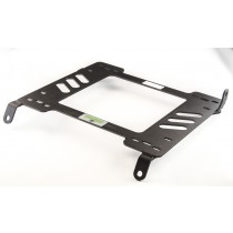Planted Seat Bracket- Honda Civic (1996-2000) - Passenger / Right
