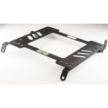 Planted Seat Bracket- Honda Accord [4th & 5th Generation] (1989-1997) - Passenger / Right