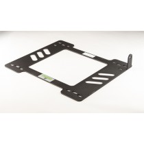 Planted Seat Bracket- Porsche 911/928/944/968/964/993 (1974-1998) - Passenger / Right