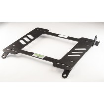 Planted Seat Bracket- Toyota Celica (2000-2005) - Passenger / Right
