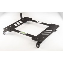 Planted Seat Bracket- Toyota MR2 [W20 Chassis] (1990-1999) - Driver / Left