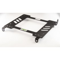 Planted Seat Bracket- Toyota MR2 [W20 Chassis] (1990-1999) - Passenger / Right