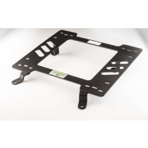 Planted Seat Bracket- Chevrolet Camaro (1982-1992) - Passenger / Right