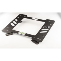 Planted Seat Bracket- Chevrolet Camaro/Pontiac Transam (1993-2002) - Passenger / Right