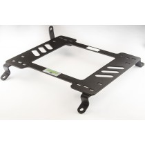 Planted Seat Bracket- Infiniti G35 (2003-2008) - TALL - Driver / Left