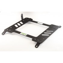 Planted Seat Bracket- Infiniti G35 (2003-2008) - LOW - Driver / Left