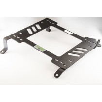 Planted Seat Bracket- Infiniti G35 6 Speed (2003-2008) - Passenger / Right