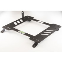 Planted Seat Bracket- Scion TC (2005-2010) - Driver / Left