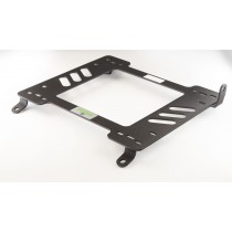 Planted Seat Bracket- Scion TC (2005-2010) - Passenger / Right