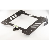 Planted Seat Bracket- VW Golf/Jetta/Rabbit [MK1 Chassis] (-1984), Scirocco (1974-1992) - Passenger / Right