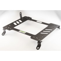 Planted Seat Bracket- Lexus IS250/350/ISF Automatic Transmission [2nd & 3rd Generation] (2006+) - Driver / Left
