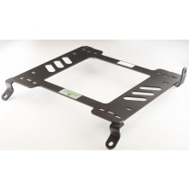 Planted Seat Bracket- Lexus IS250/350/ISF Automatic Transmission [2nd & 3rd Generation] (2006+) - Passenger / Right