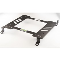 Planted Seat Bracket- Lexus IS250/350/ISF Manual Transmission [2nd & 3rd Generation] (2006+) - Passenger / Right