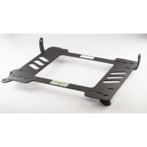 Planted Seat Bracket- Audi A4/S4 [B7 Chassis] (2006-2008) - Passenger / Right