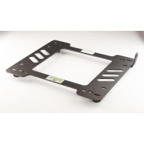 Planted Seat Bracket- Mini Cooper (Excluding Countryman) (2001-2013) - Passenger / Right