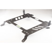 Planted Seat Bracket- Honda S2000 AP2 Chassis (2007-2009) - Passenger / Right