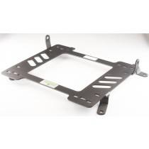 v=Planted Seat Bracket- BMW 3 Series Sedan [E36 Chassis] (1992-1999) - Driver / Left