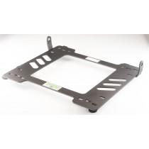 Planted Seat Bracket- BMW 3 Series Sedan [E36 Chassis] (1992-1999) - Passenger / Right