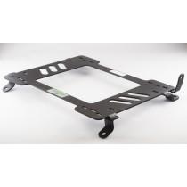 Planted Seat Bracket- Toyota Yaris (2005-2011) - Passenger / Right