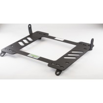 Planted Seat Bracket- Mercedes SLK (1996-2004) - Passenger / Right