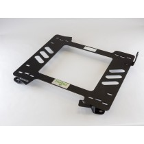 Planted Seat Bracket- BMW 3 Series Coupe [E92 Chassis] (2007-2013) - Passenger / Right