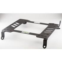 Planted Seat Bracket- Honda Accord (2008-2012) - Passenger / Right