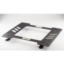 Planted Seat Bracket- Chevrolet Camaro (1970-1974) - Passenger / Right