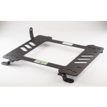 Planted Seat Bracket- Ford Fiesta Mark VI (2008+) - Driver / Left
