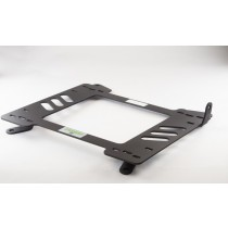 Planted Seat Bracket- Scion FR-S / Subaru BRZ / Toyota FT-86 (2012+) - Passenger / Right