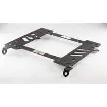 Planted Seat Bracket- Toyota Celica (1978-1981) - Driver / Left