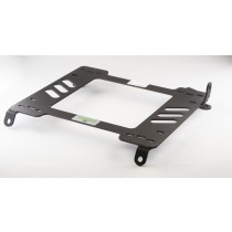 Planted Seat Bracket- Infiniti G20 [P10 Chassis] (1990-1996) - Passenger / Right