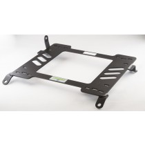 Planted Seat Bracket- Toyota Corolla [AE92 Chassis] (1988-1992) - Passenger / Right