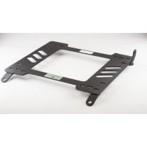 Planted Seat Bracket- Kia Forte Coupe/Sedan (2009-2013) - Passenger / Right