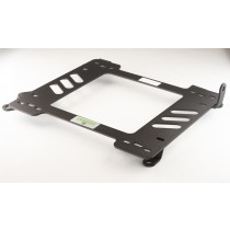Planted Seat Bracket- Audi A3/S3 (2015+) - Passenger / Right