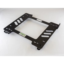 Planted Seat Bracket- BMW 3 & 4 Series / M3 & M4 [F32 / F33 / F36 / F80 / F82 Chassis] (2014+) - Passenger / Right